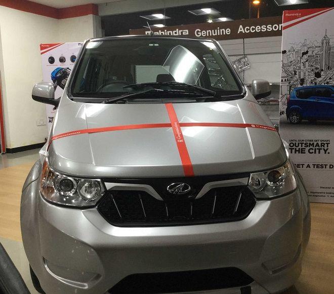 mahindra-automotive-manufacturers-pvt-ltd-jubilee-hills-hyderabad-car-dealers-mahindra