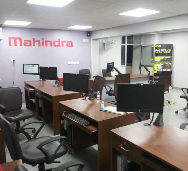 automotive-mahindra-showroom-gallery-3