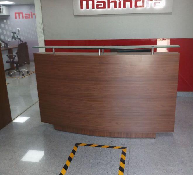 automotive-mahindra-showroom-gallery-4