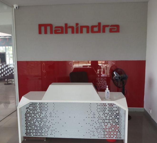automotive-mahindra-showroom-gallery-6