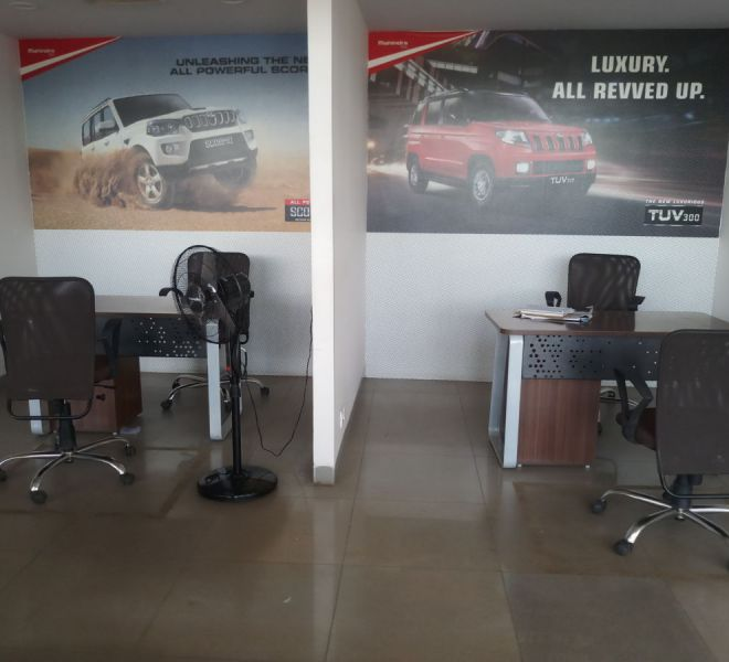 automotive-mahindra-showroom-gallery-8